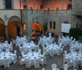 Wedding photos - Carlo Gorgio 679